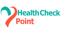 Health Check Point